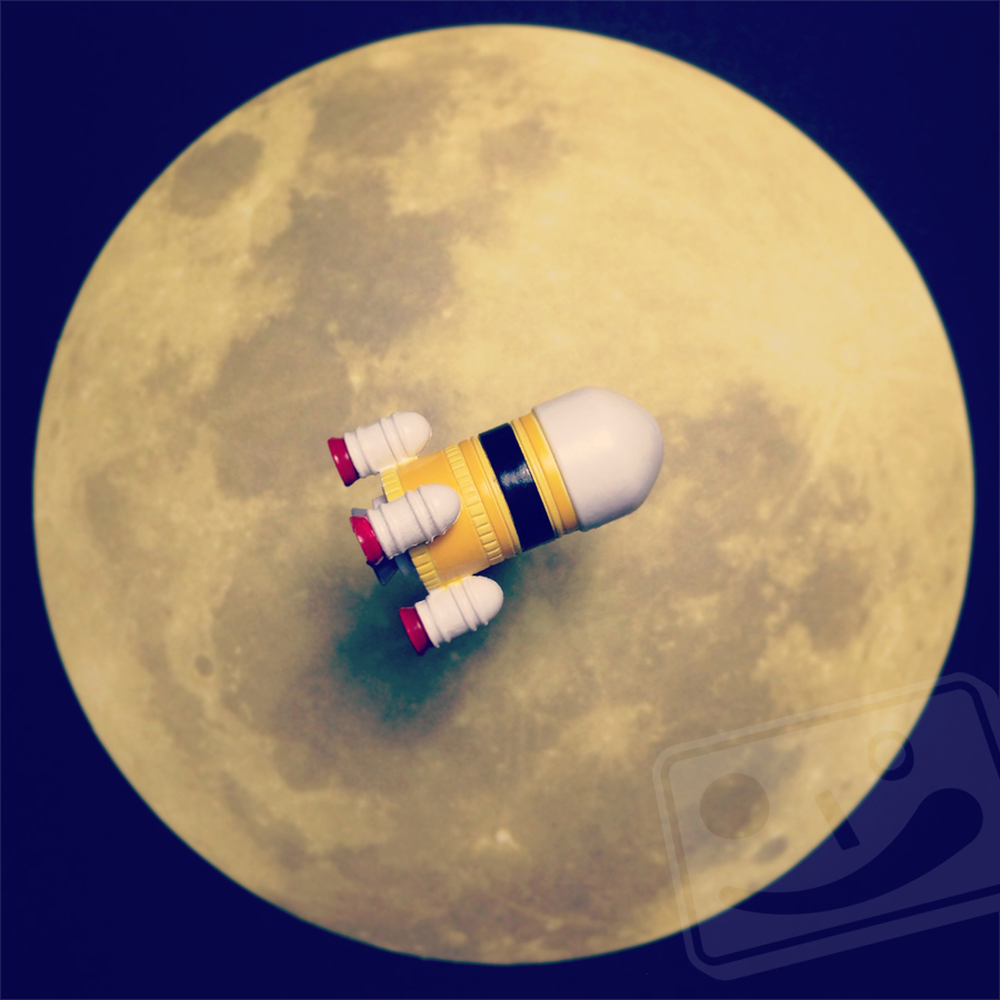 1月2日 月ロケットの日