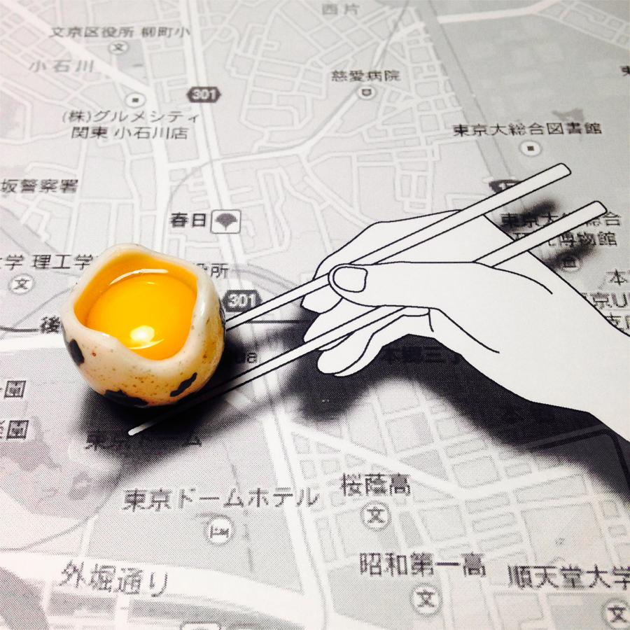3月17日 東京ドーム竣工の日