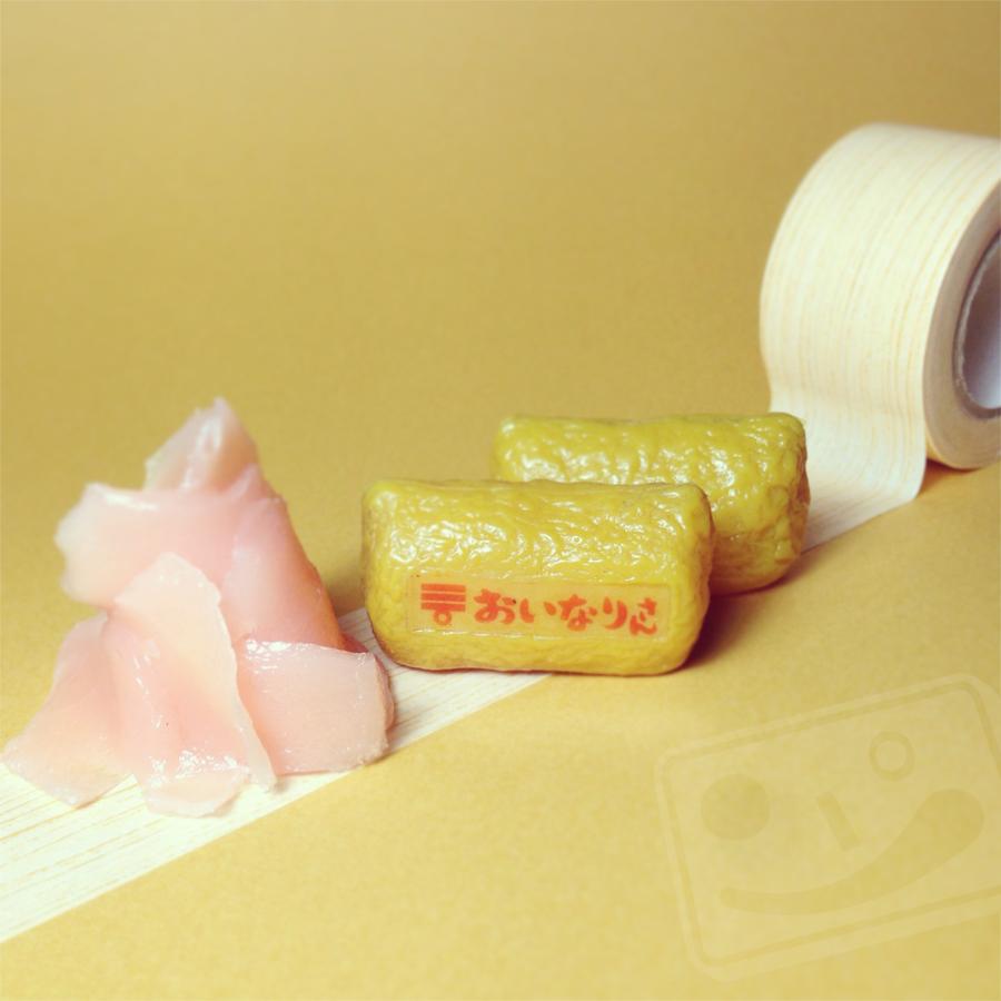 11月17日 いなり寿司の日