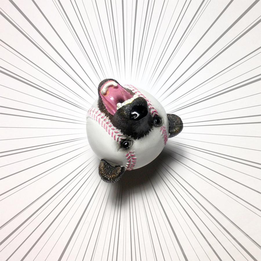 8月9日 野球の日