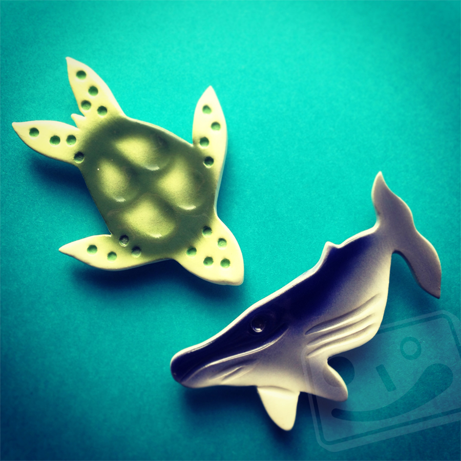 11月28日 太平洋記念日