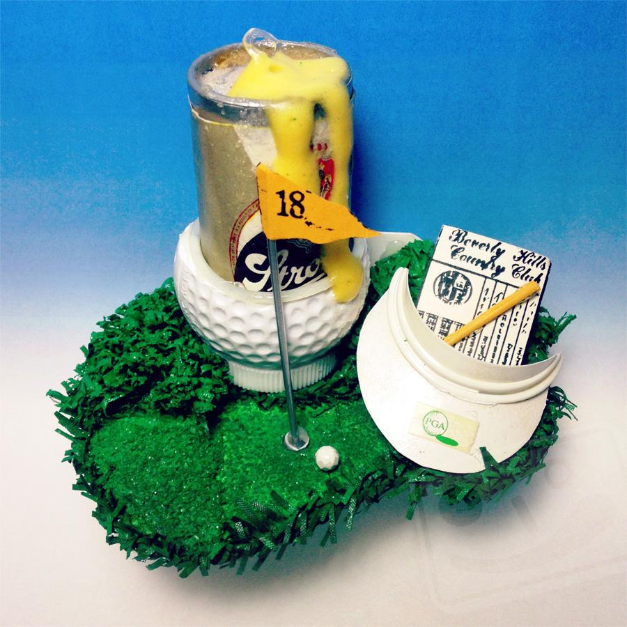 5月24日 ゴルフ場記念日
