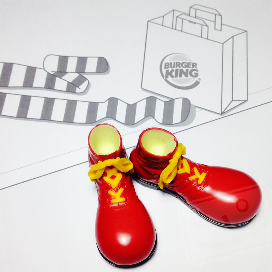 3月15日 靴の日