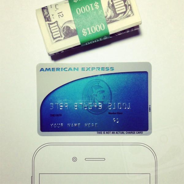 9月10日 クレジットカードの日