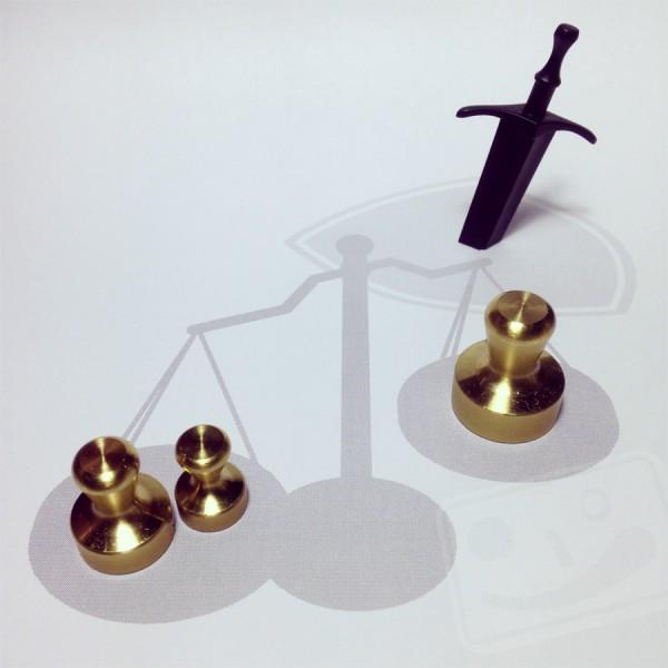 9月13日 世界法の日