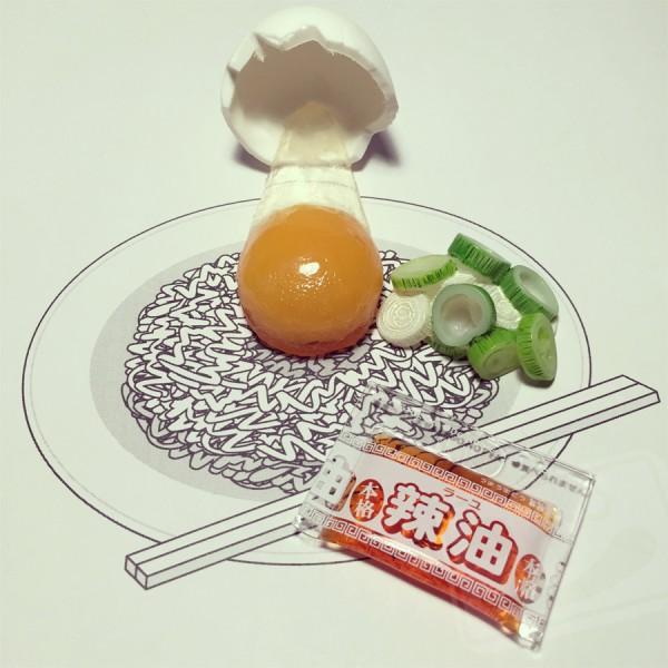 20150106安藤百福の日